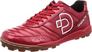 DESTUS US 五人制足球鞋 人工草坪用 Company TF3 高减震 面向初学者 DS-1441