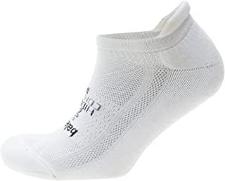 Balega 男女隐形舒适跑步袜(1 双)
