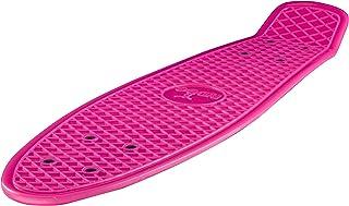 Ridge skateboards 迷你巡洋舰滑板板面