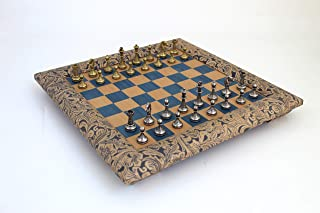 Italfama- 国际象棋,AZ65Q3