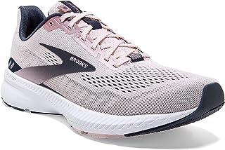 Brooks 女士 Launch 8 跑鞋