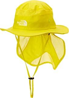 The North Face 北面 帽子 Kids' Sunshield Hat