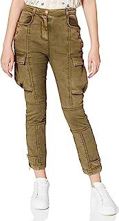 Pinko 女式 Vorace 长裤