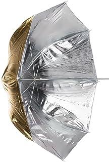 Dorr UR-48 372512 阳光反射伞 - 金色