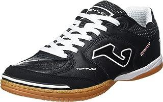 Joma 男士 Top Flex Futsal-鞋