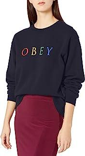 Obey 女式 Novel 2