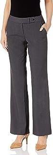 Calvin Klein 女式正装裤 经典合身