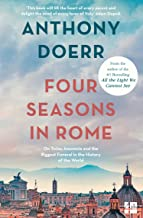 Four Seasons in Rome: On Twins, Insomnia and the Biggest Funeral in the History of the World (English Edition)