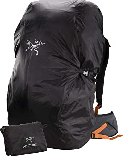 Arcteryx Pack Shelter