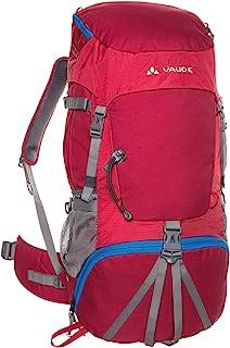 VAUDE hidalgo 42+ 8背包