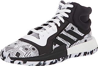 adidas 阿迪达斯 男士 Marquee Boost 篮球鞋