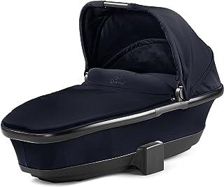 Quinny 可折叠婴儿床 午夜蓝