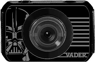 Lexibook 儿童相机, Darth Vader Actionkamera