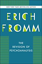 The Revision of Psychoanalysis (English Edition)