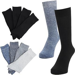 men's uno 商务袜子10双装 男式