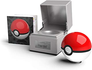 Pokémon 电子压铸口袋球复制品