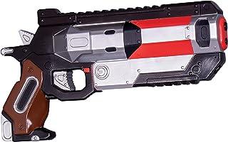Disguise Apex Legends Wingman 武器配件,受塑料视频游戏启发的玩具复制品,长11英寸(约27.94厘米)