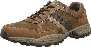 男士 Evolution 30 户外鞋 Brown Timber Taupe 01 6 UK