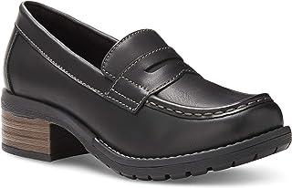 Eastland Holly Penny 女士乐福鞋