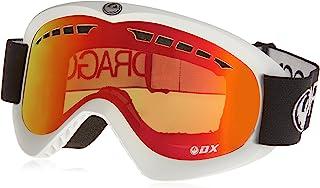 Dragon Alliance DX 滑雪护目镜