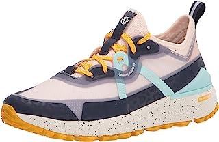 Cole Haan 女式 Zerogrand Overtake All Terrain Wr 越野跑鞋