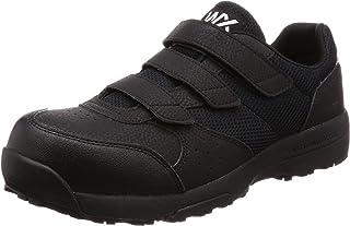 [*工作] *鞋 保护运动鞋 WX-0002 男式