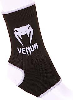 Venum Muay Thai/Kick 拳击护踝