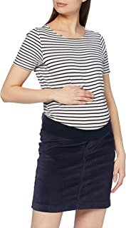 ESPRIT Maternity 女士孕妇裙 UTB mid