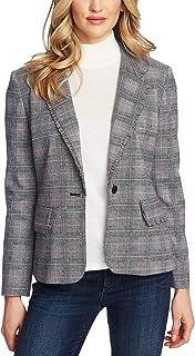 CeCe 女式外套