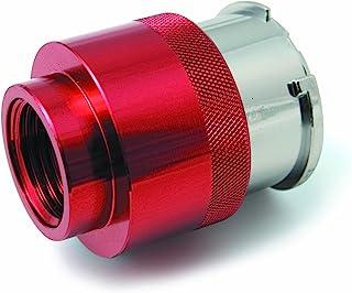 CTA Tools 7116 散热器压力测试器适配器