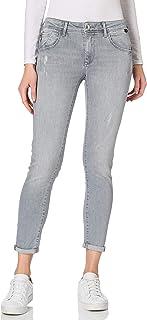 Mavi Lexy 女士牛仔裤