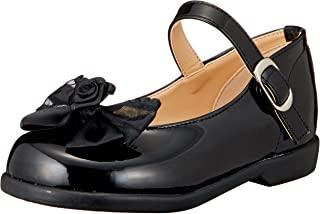 PLANKIS 乐福鞋 PK215 女孩
