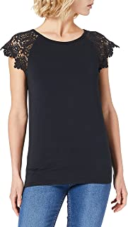 ESPRIT 女士 T 恤