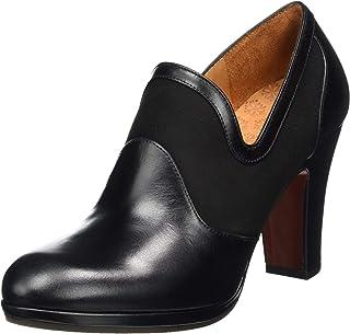 Chie Mihara 女士 Cemil 高跟鞋