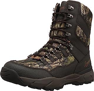 Danner 男式 Vital 隔热 400G 狩猎鞋