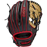Wilson A500 棒球手套