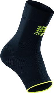 CEP 中性款 Ortho+ 脚踝袖,完美贴合下鞋和袜子,适合脚踝*、*、*和支撑