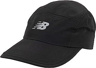 New Balance 男式和女式跑步隐形帽