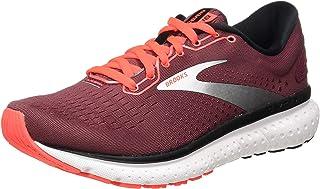 Brooks Glycerin 18 女式竞赛跑鞋
