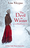 The Devil in Winter (The Wallflowers Book 3) (English Editio…