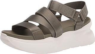 UGG 女士 W La Shores 凉鞋