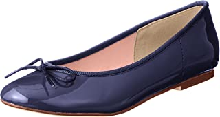 NUBELLOX 芭蕾舞鞋 女士 16-4386