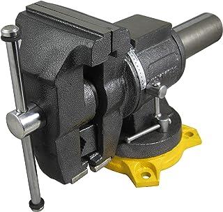 Olympia Tools 38-644 5 英寸开放式多端 38-644