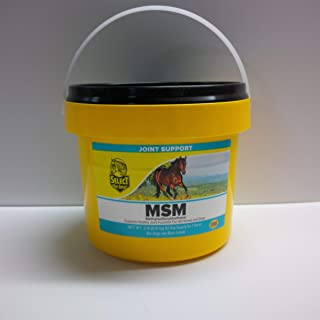 Select The Best MSM 固定式 黑色 2 lb 784299400207