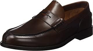 Lottusse L6902,男式莫卡辛鞋
