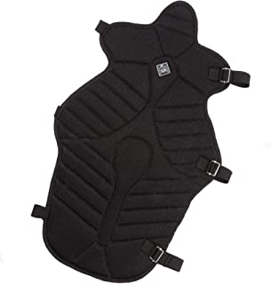 TUCANO URBANO COOL FRESH SEAT COVER 黑色