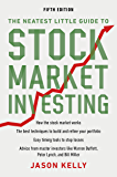 The Neatest Little Guide to Stock Market Investing: Fifth Ed…