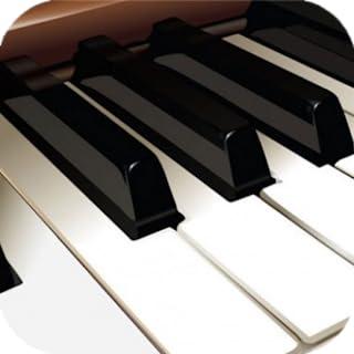 多音电子琴