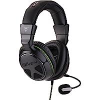 Turtle Beach Ear Force XO4 Stealth 或 XO7 Pro 高性能立体声游戏耳机,适用于…