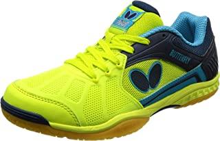 Butterfly 蝴蝶 乒乓球鞋 Lezorine Rifness 93620 [男女通用]